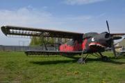 An-2-DSC_7930