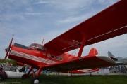 An-2-DSC_8061
