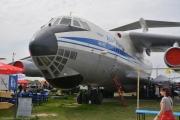 Il-76-DSC_7980