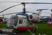 Ka-DSC_8230