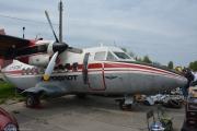 LET-L-410-DSC_8054