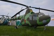 Mi-1-DSC_8239