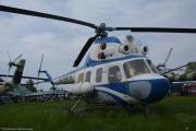 Mi-2-DSC_8236