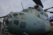 Mi-6-DSC_8022