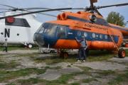 Mi-8-DSC_7996