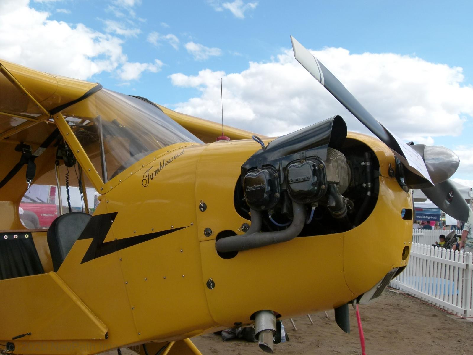 A-Piper-Cub-P1070917