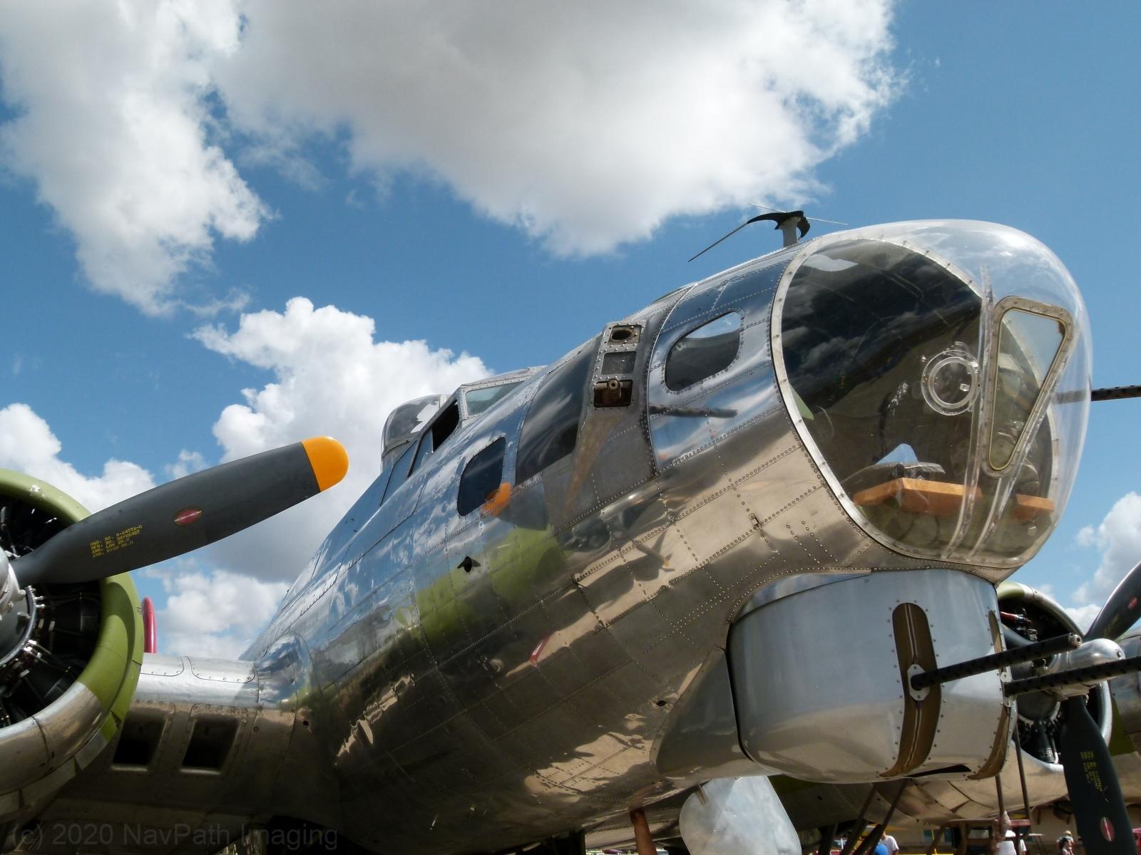 B-17-1-P1070639