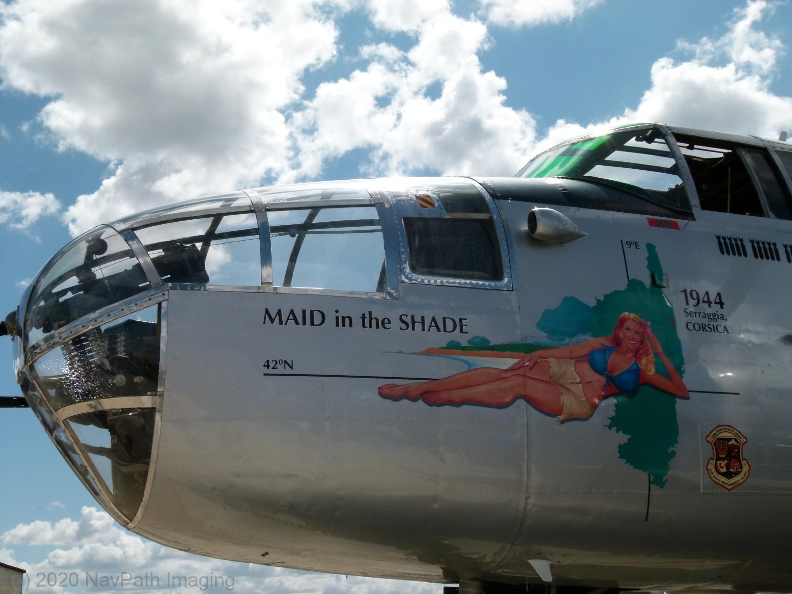 B-25-Mitchell-P1070641