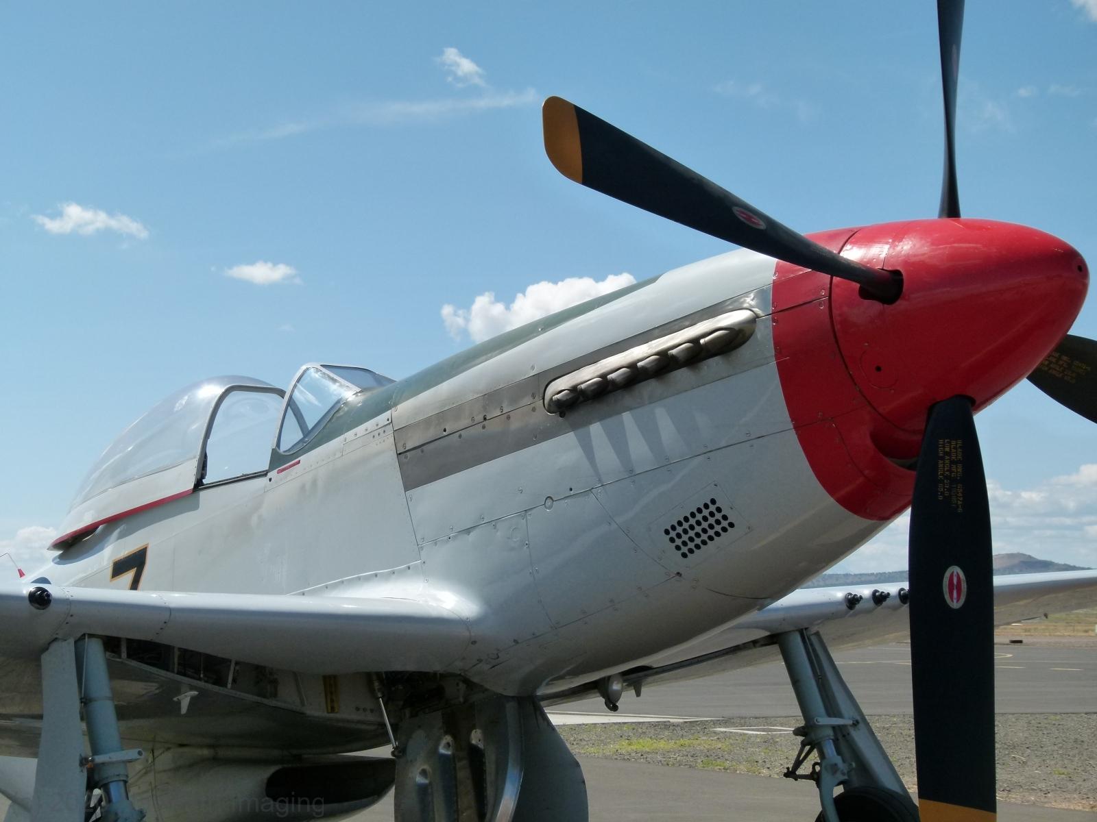 P-51-Mustang-P1070864